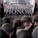 لعبة Medal of Honor Allied Assault