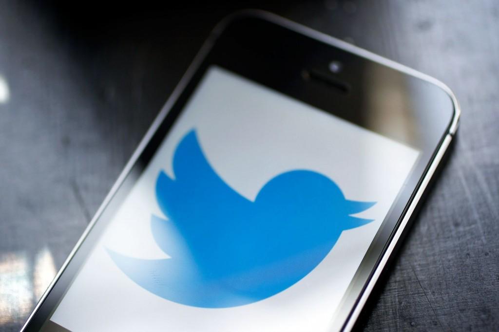 اعلانات الفيديو التلقائية في تويتر