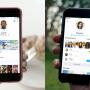 friendship profile on snapchat