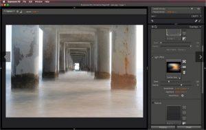 exposure x5 bundle mac لتعديل الصور
