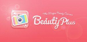beautyplus download
