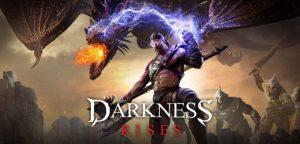 darkness rises download