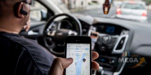 uber driver download