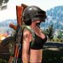 critical strike gun strike ops 3d team shooter