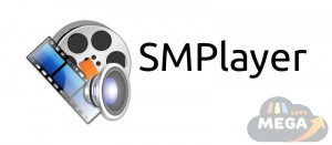 smplayer download