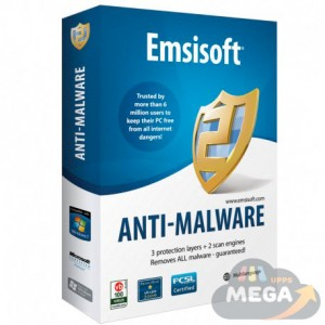 emsisoft anti malware download