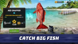 fishing clash apk