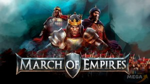 march of empires game