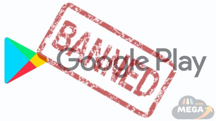 جوجل بلاي تحظر التطبيقات ذات المعلومات المُضللة