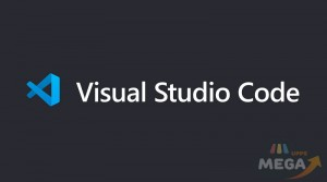 visual studio code app