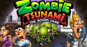 zombie tsunami game