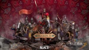 conquerors golden age game