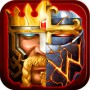 clash of kings the west