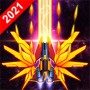 galaxy invaders alien shooter space shooting